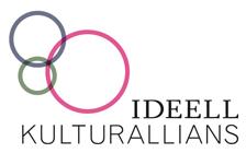 IKA-logo1