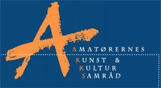 logo_AKKS